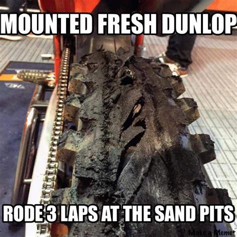 Moto Memes - motocross memes page moto related motocross forums