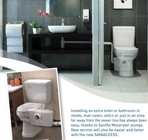 Plumbing Supplies Adelaide by Bathrooms Toilets And Kitchens Anywhere Plumbing