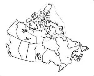 black and white canada pictures to pin on