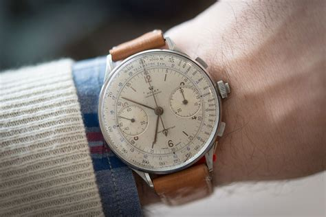 Jam Tangan Wanita Rolex Geneve Date Chain les 5 rolex les plus ch 232 res lovetime montres par cresus