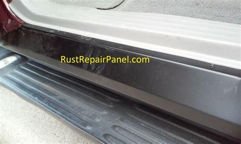 ford rust repair panels rust repair panels for ford truck autos post