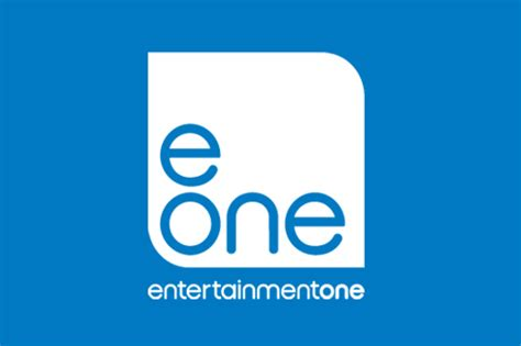 entertainment news one entertainment one sells its children s programs to chinese