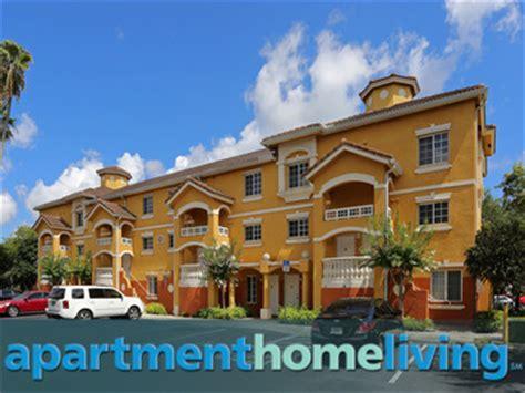 Apartment Home Living Fort Lauderdale Venice Cove Apartments Fort Lauderdale Apartments For
