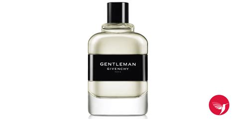 gentleman 2017 givenchy cologne a new fragrance for 2017