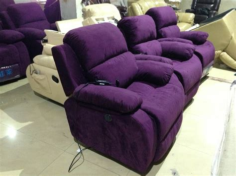 are lazy boy sofas good good quality and low price lazy boy promotion recliner
