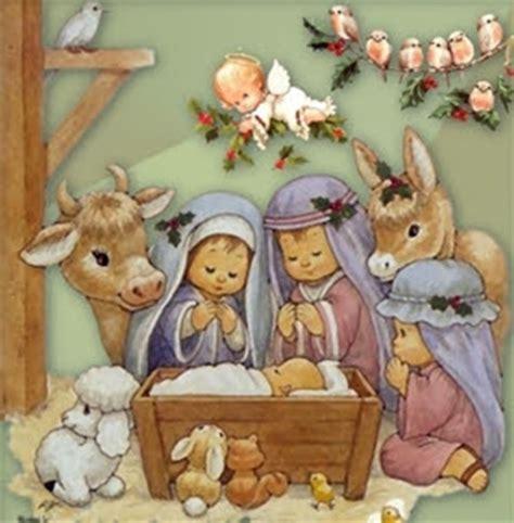imagenes navideñas animadas pesebres nacimiento del ni 241 o jes 250 s el buen vestir pinterest