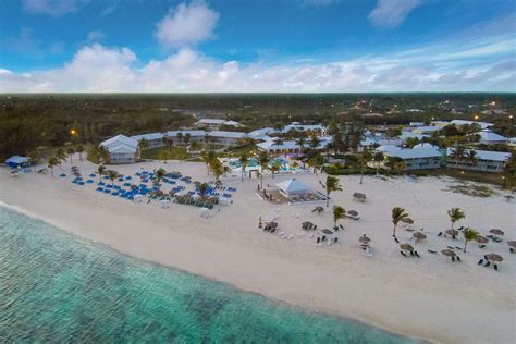 viva wyndham fortuna beach travel  bob