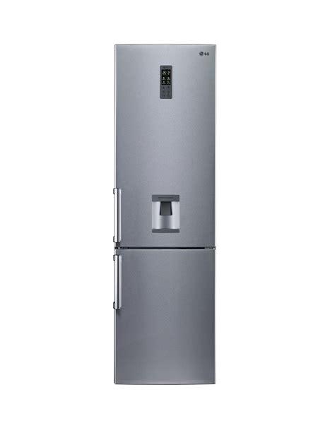 Dispenser And Cool Lg lg fridge freezer water dispenser shop for cheap