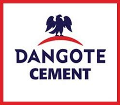 dangote cement wins business of the year award sierra dangote cement wins 2012 pearl awards