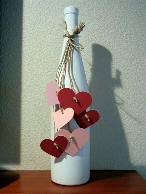 Was Ist Diy by Diy Valentinstag Geschenke Und Deko Selber Zu Basteln