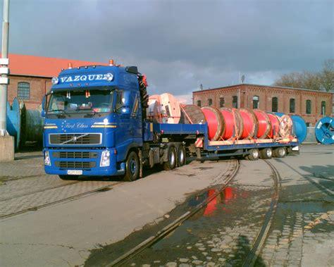 Bewerbung Daimler Mannheim Rafael Vazquez 174 Transporte Handels Gmbh Referenzen