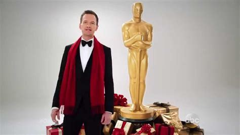 Opening Christmas Gifts - oscars commercial christmas gifts youtube