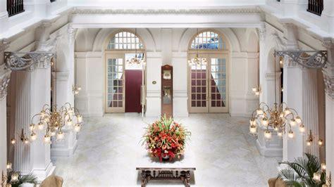 best hotel design world s 10 best luxury hotel lobby designs