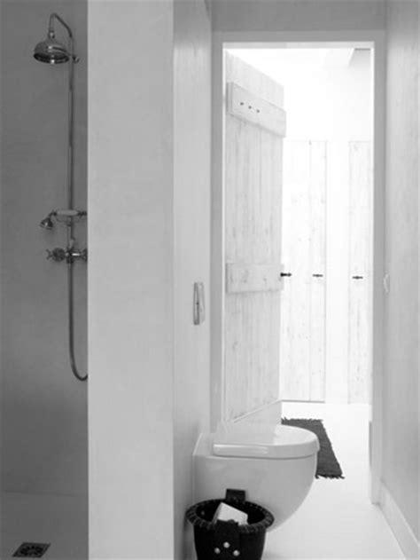 zen badezimmer zen badezimmer wohnideen einrichten