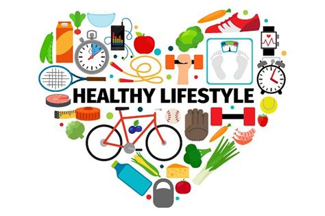 design is a lifestyle healthy lifestyle cooking course ravensbury primary