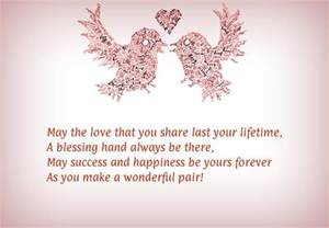 wedding wishes quotes images marriage quotes and sayings quotesgram