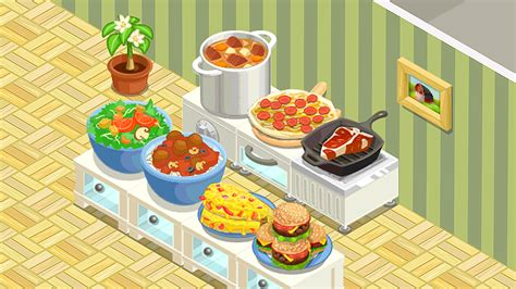 Teamlava Home Design Story by Restaurant Story Coffee Shop Android Apps On Google Play