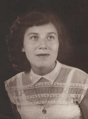 guadalupe pena obituary harlingen legacy