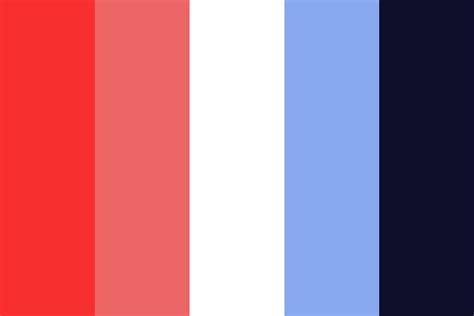 nautical color scheme nautical color palette