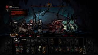 darkest dungeon полная версия торрент