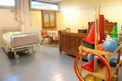 appartement thérapeutique kin 233 sith 233 rapie