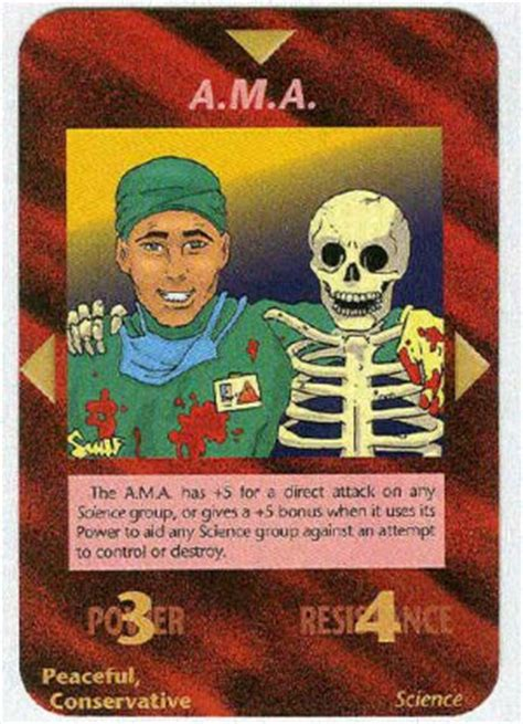 buy illuminati card illuminati a m a new world order trading card