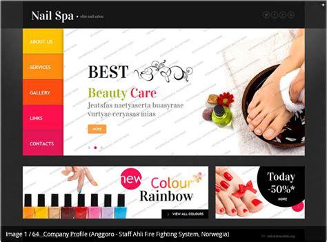 website desain grafis indonesia cari tempat kursus website seo desain grafis favorit