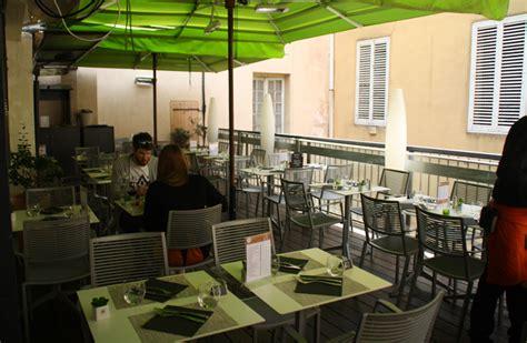 cours cuisine aix en provence fromagerie du passage restaurant sur aix en provence