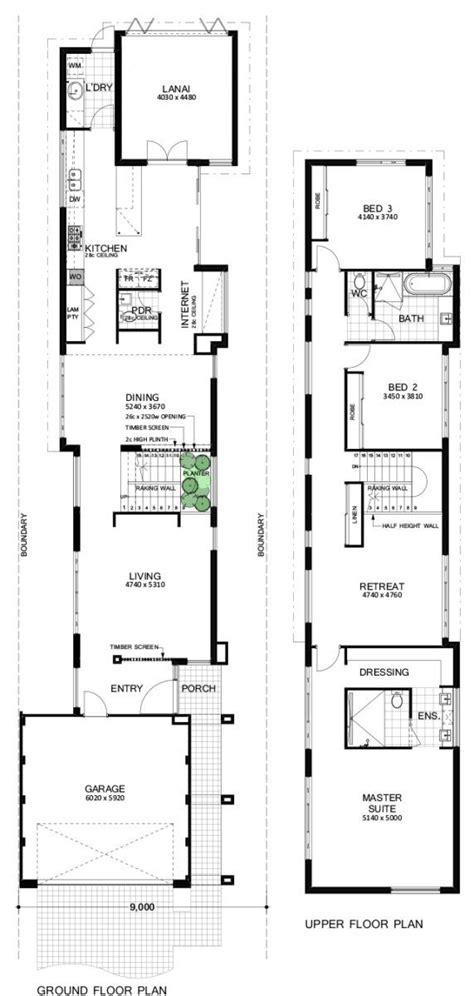 featuring  extraordinary elevation  design boasts  frontage     perfect