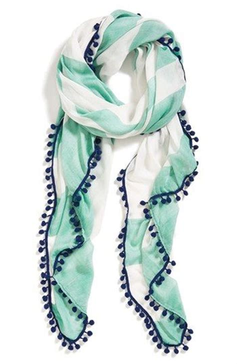 25 best ideas about summer scarves on summer