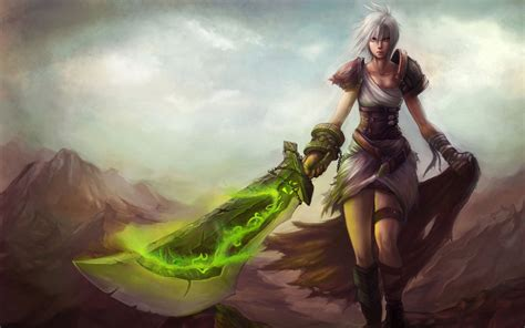wallpaper game lol league of legends full hd wallpaper and background image