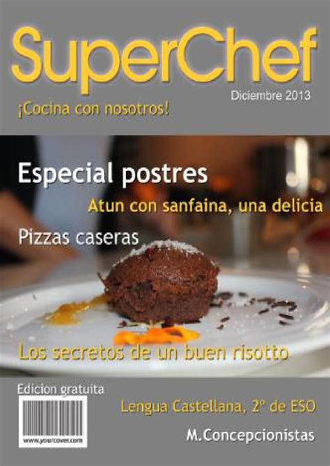 libro superfoods recetas y 53 best images about bizcocho on pastel flan and tiramisu cheesecake