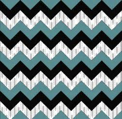 Diy Bathroom Decorating Ideas chevron pattern home design ideas
