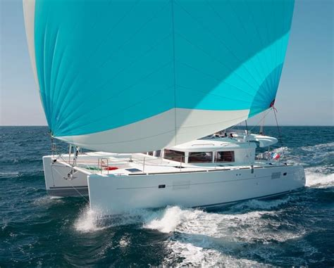 yacht delivery boat 25 best yacht delivery images on pinterest boating