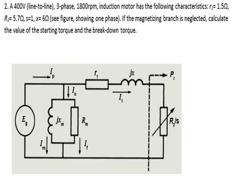 induction motor questions and answers pdf 3 phase induction motor questions and answers pdf 28 images construction of three phase