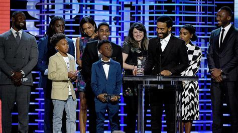 Independent Spirit Awards by Here Are Your 2017 Independent Spirit Awards Winners