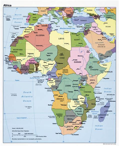 Outline Map Of South Africa With Major Cities by Africa Map Major Cities 28 Images Zambia Cia Map Detailed Political Map Of South Africa