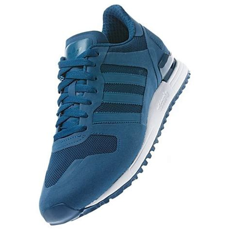 Dms Sepatu Sport Adidas White Limited Edition 17 best images about adidas zx 700 on legends running and originals