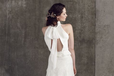 design your dream dress create your dream dress sally lacock s bridal separates