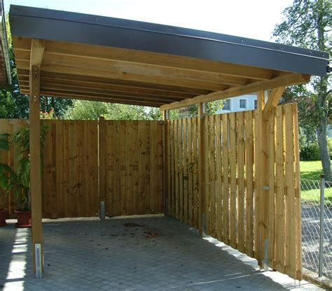 Carport Designs by Google Images