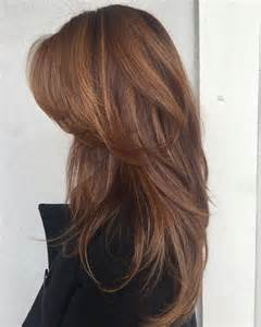 fall hair colors fall 2016 hair colors that you need to try girlshue