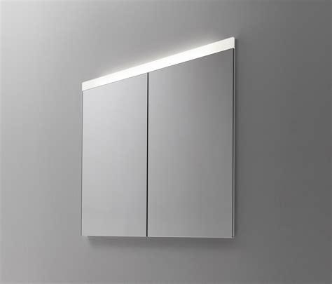 spiegelschrank talsee spiegelschrank even4 intus spiegelschr 228 nke talsee