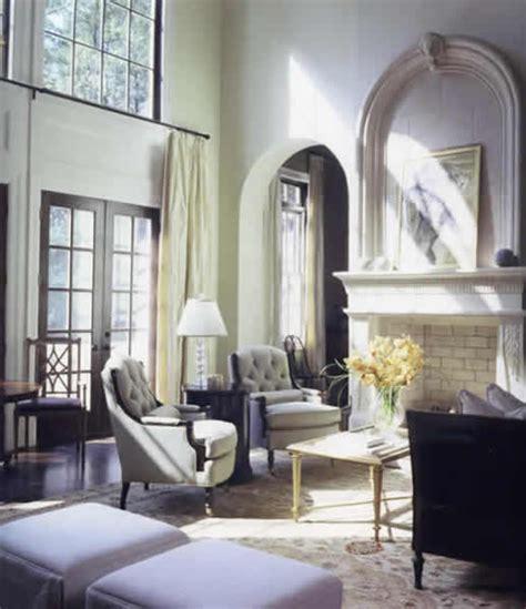 hochschrank wohnzimmer blount design