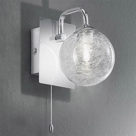 bathroom light ip44 franklite glass chrome 5 light ip44 bathroom ceiling