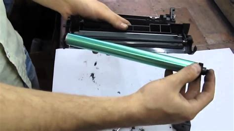 Printer Laser Surabaya refill toner printer laserjet epson termurah surabaya printer solution