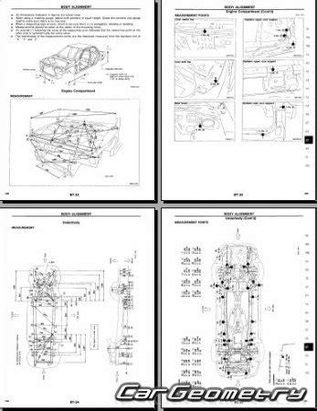 free online auto service manuals 1995 infiniti j transmission control service manual motor repair manual 1993 infiniti j free book repair manuals service manual