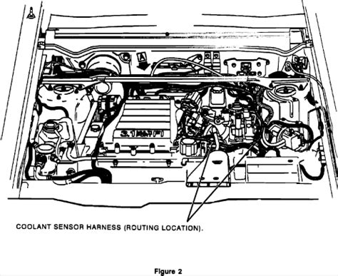 online service manuals 1992 chevrolet corsica transmission control 1992 toyota land cruiser fuse box diagram toyota auto wiring diagram