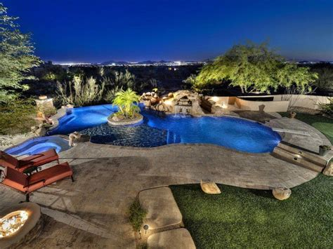 dream backyards with pools dream backyard pool layout dream home ideas pinterest
