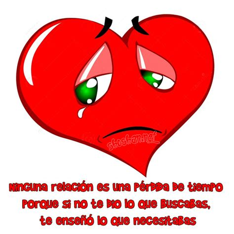 imagenes de corazones tristes pin corazon triste on pinterest