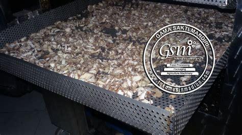 Toko Pakan Ikan Matahari Sakti mesin oven pengering ikan asin toko mesin gama sakti